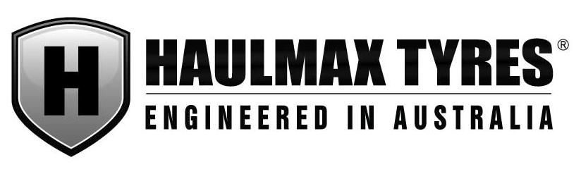 https://bobsauto.com.au/wp-content/uploads/2020/07/HaulmaxTyres.png