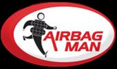 https://bobsauto.com.au/wp-content/uploads/2020/07/airbag-man-logo.png