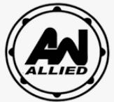 Allied Wheels