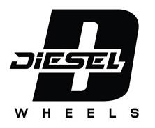 Diesel Wheels