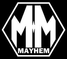 Mayhem Wheels
