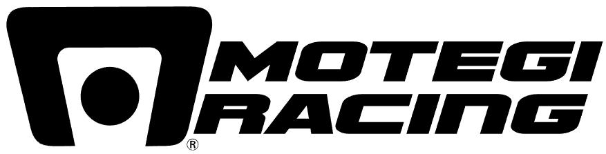 Motegi Racing Wheels