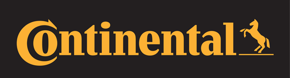 https://bobsauto.com.au/wp-content/uploads/2020/10/continental-logo-gold-on-black-show-1.png