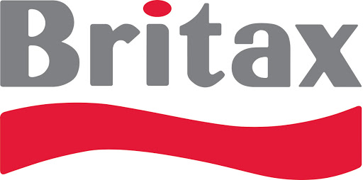 Britax Automotive Electrical