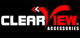 Clearview Accessories