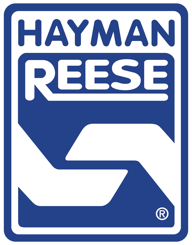 HaymanReeseLogo_Vertical_2017