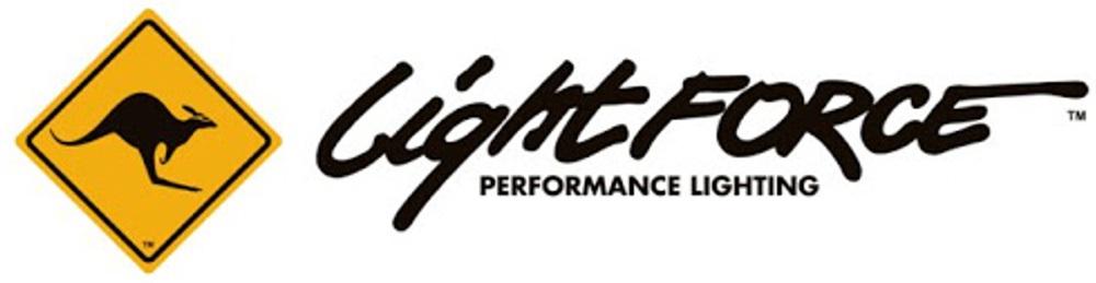 Lightforce-Logo