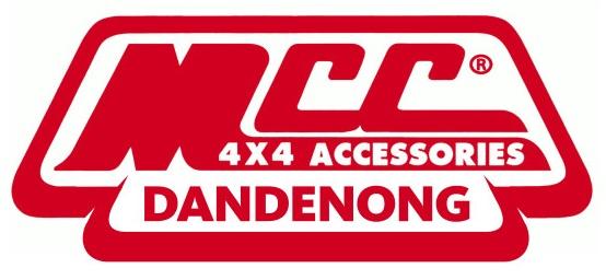 MCC 4x4