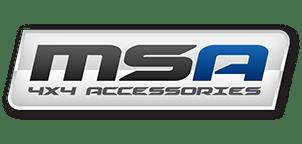 MSA4x4