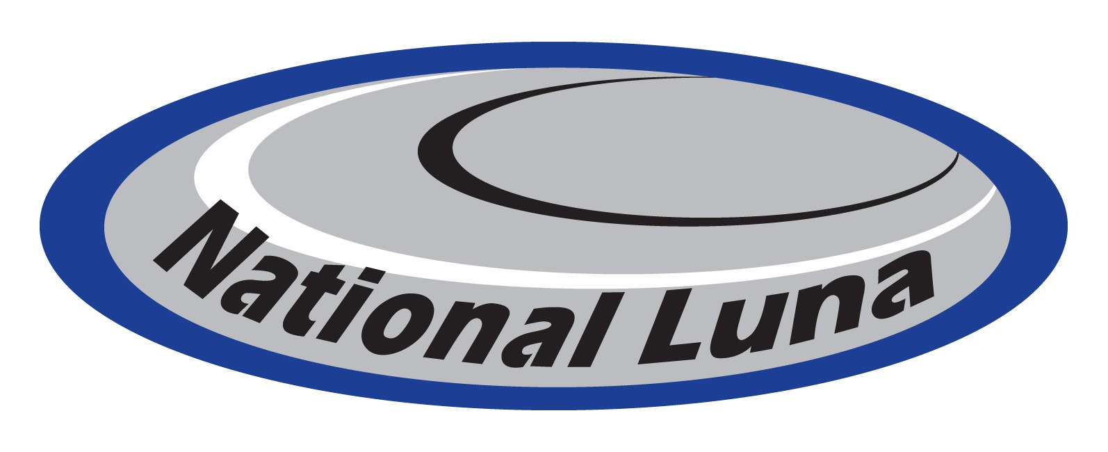 National_Luna_Logo