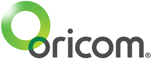 Oricom_RGB