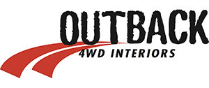Outback4WDAccessories