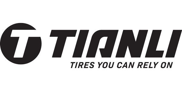 Tianli-tires