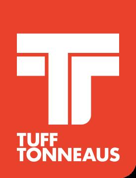 TuffTonneau