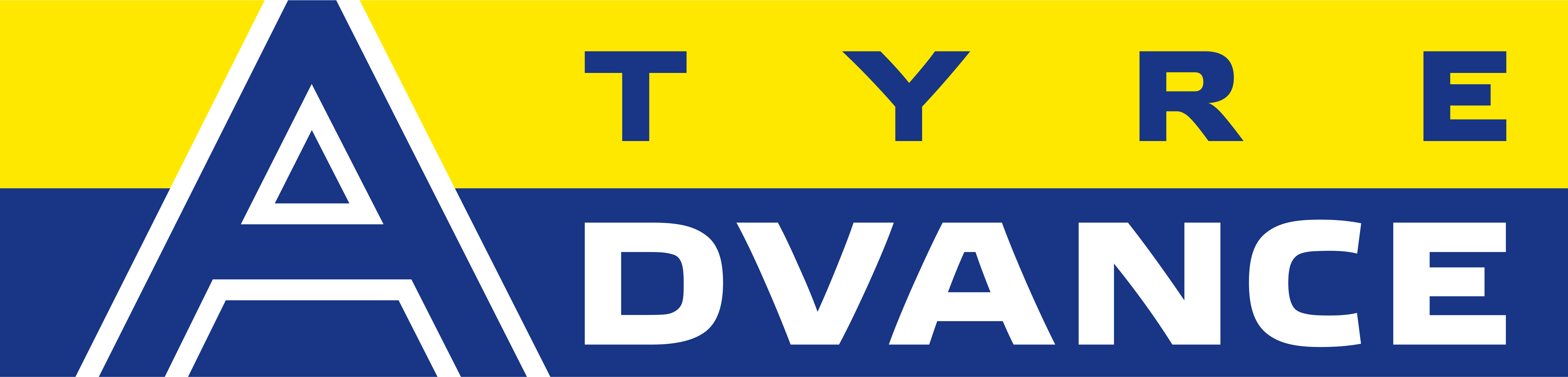 aDVANCETYRE