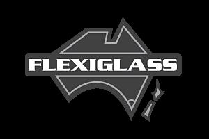 Flexiglass