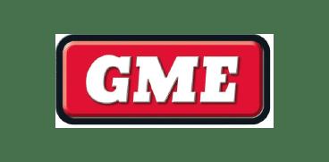 gme-logo