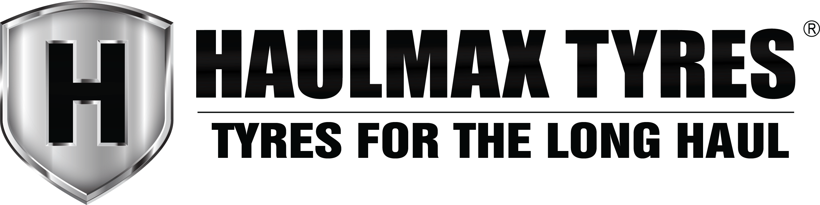 haulmax