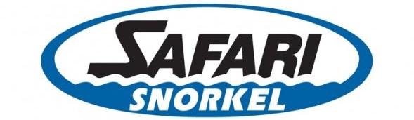 safari_snorkel_suporter_aussie_overlanders-590x2